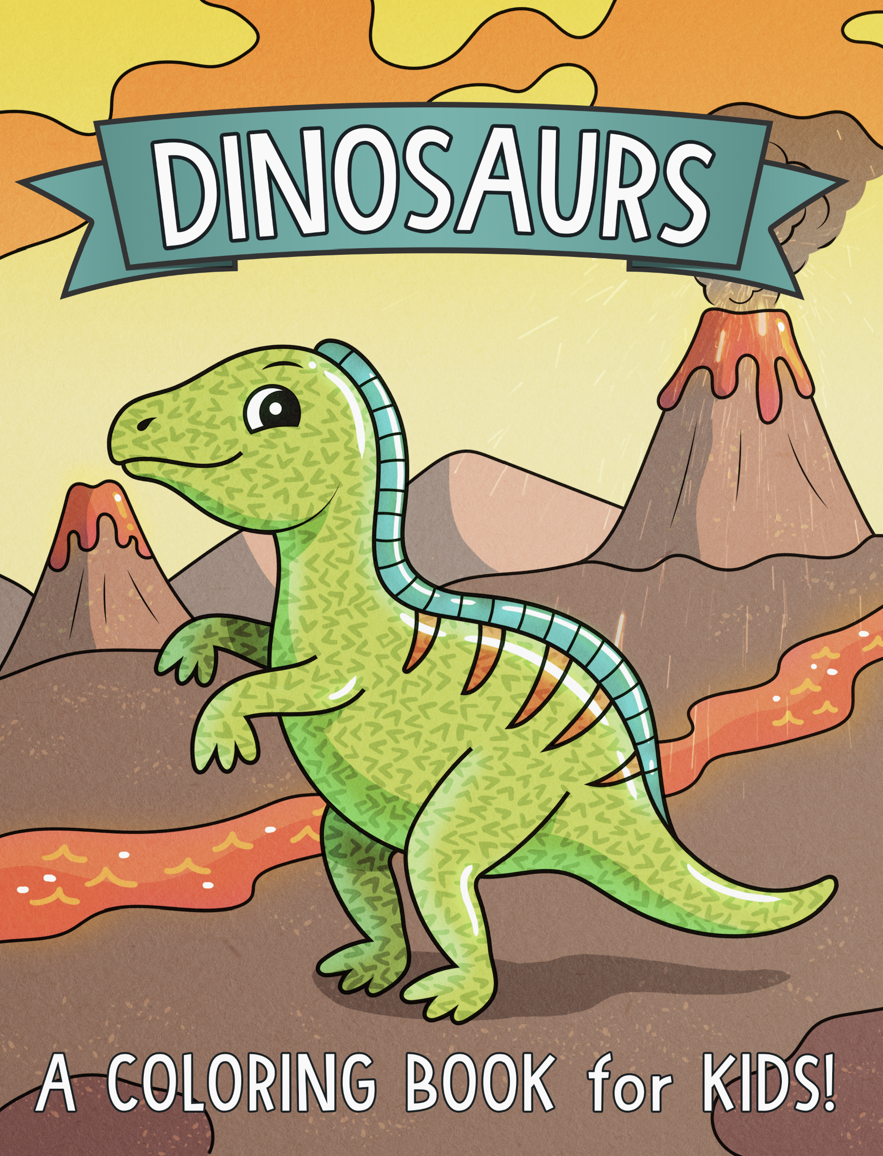 Dinosaurs_Cover.png