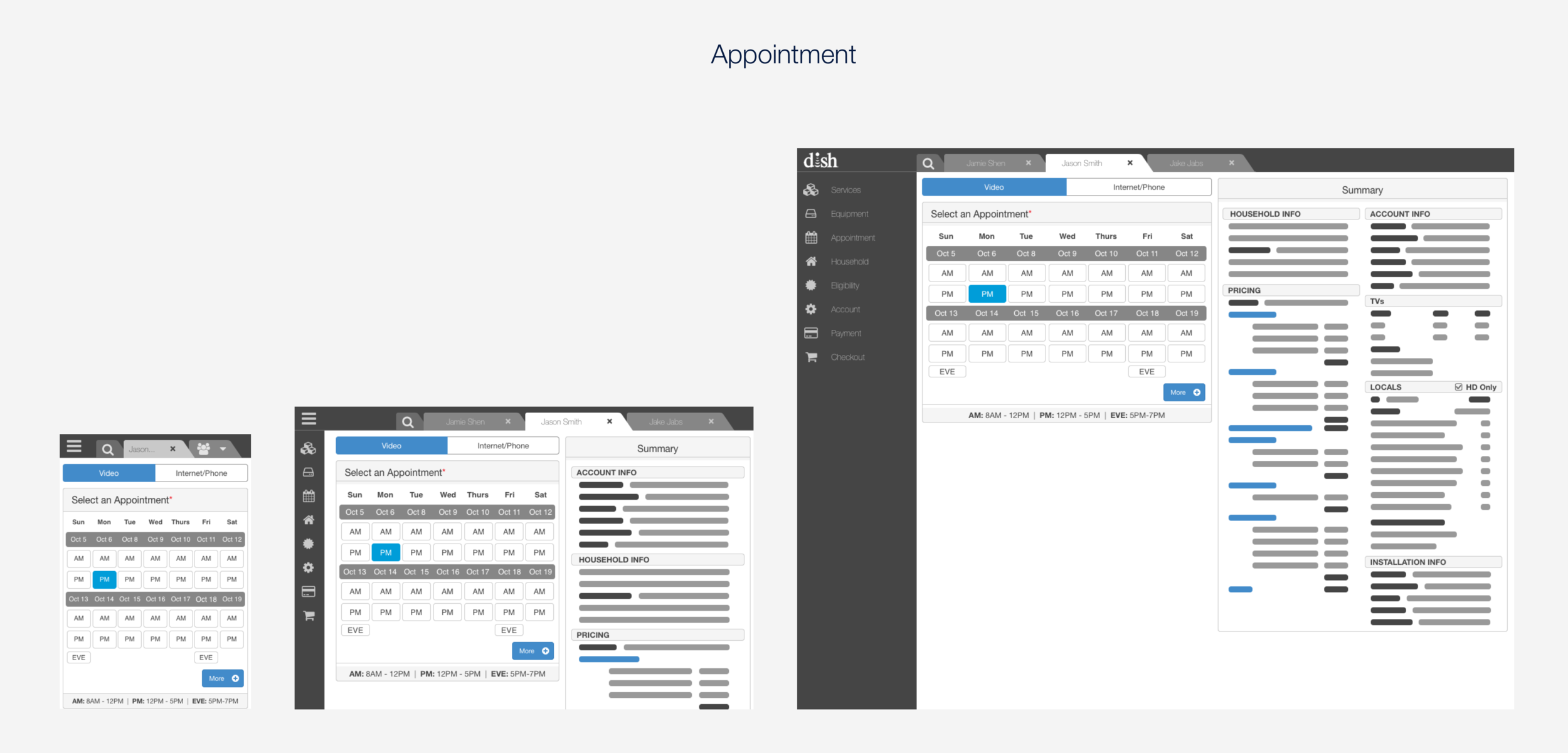 appointment_spread.png