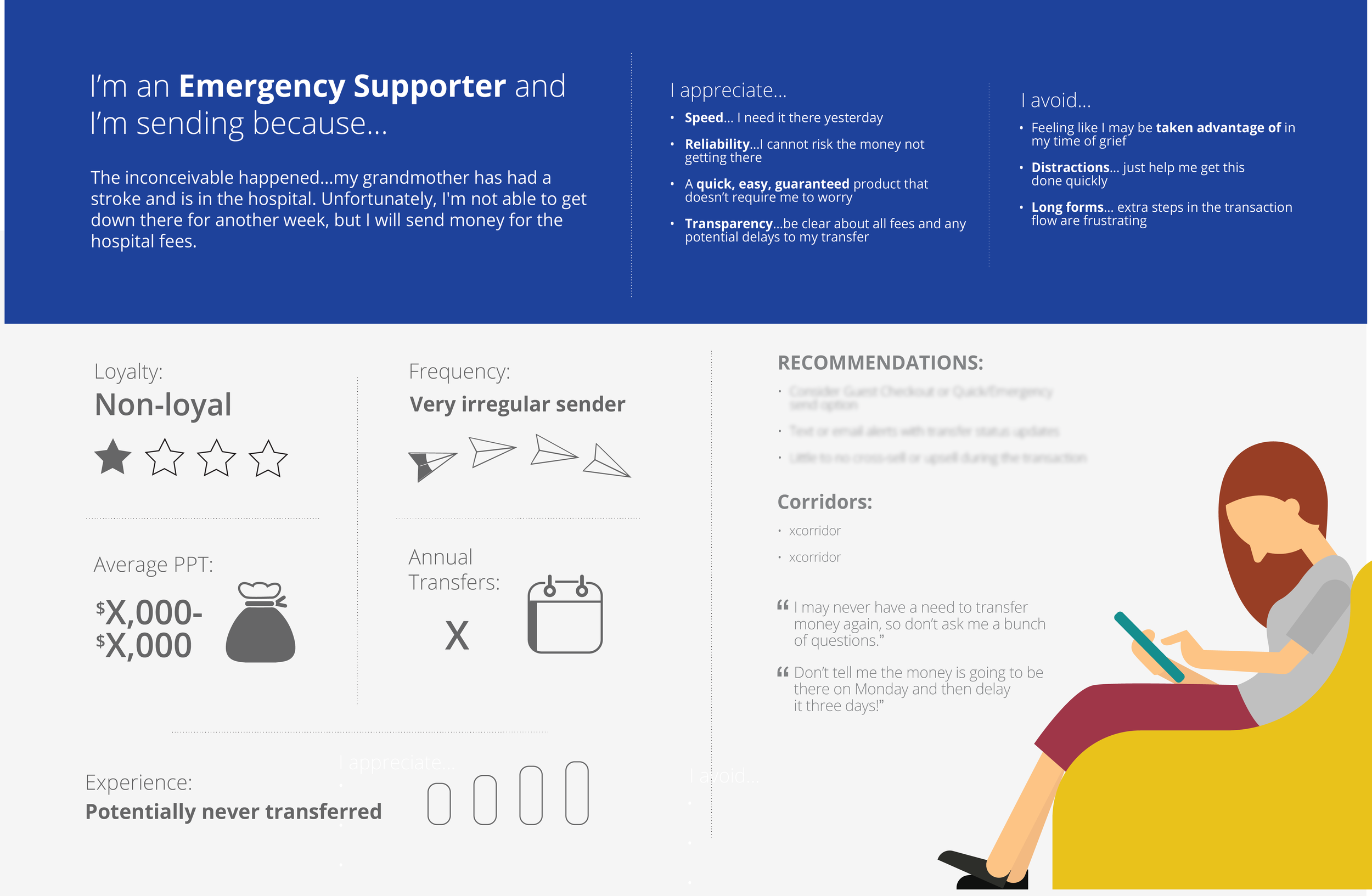 emergency_supporter.png