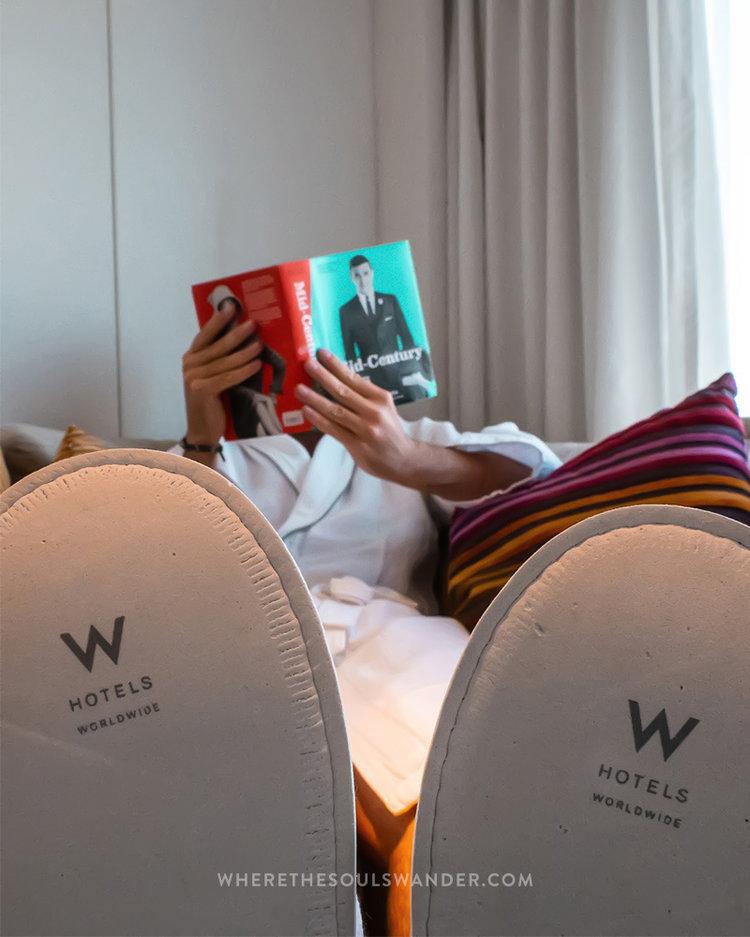 Best hotels in Amman