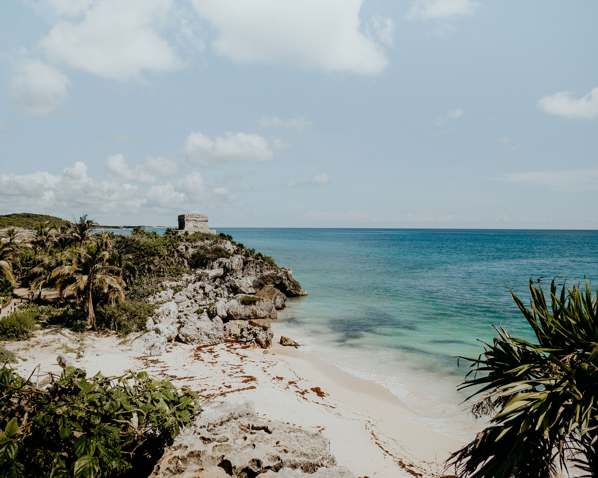 12 Things To Do In Tulum Mexico S Trendy Beach Town The Best Activities In Tulum Where The Souls Wander