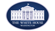 US-WhiteHouse-Logo-wide.png