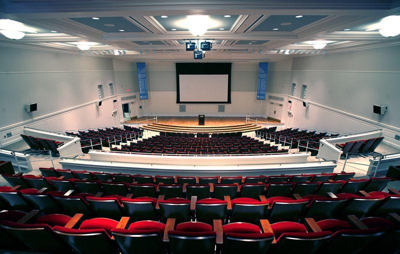 abbott-center-auditorium-result_orig.jpg