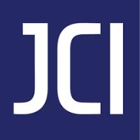 JCI.png