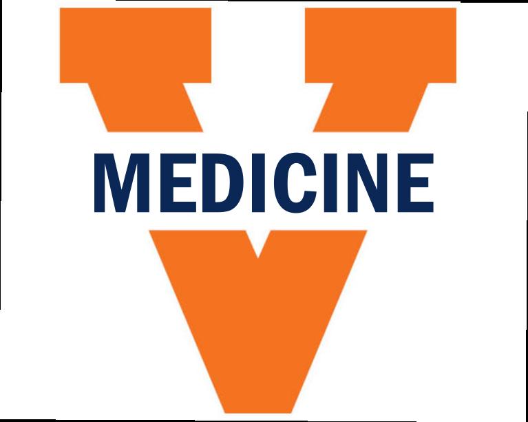 Medicine_V.png