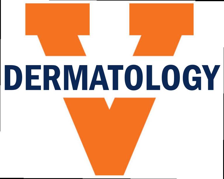Dermatology_V.png