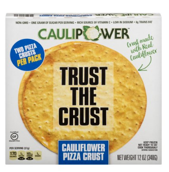 Caulifpower Crust Almost Balanced Foodie.png