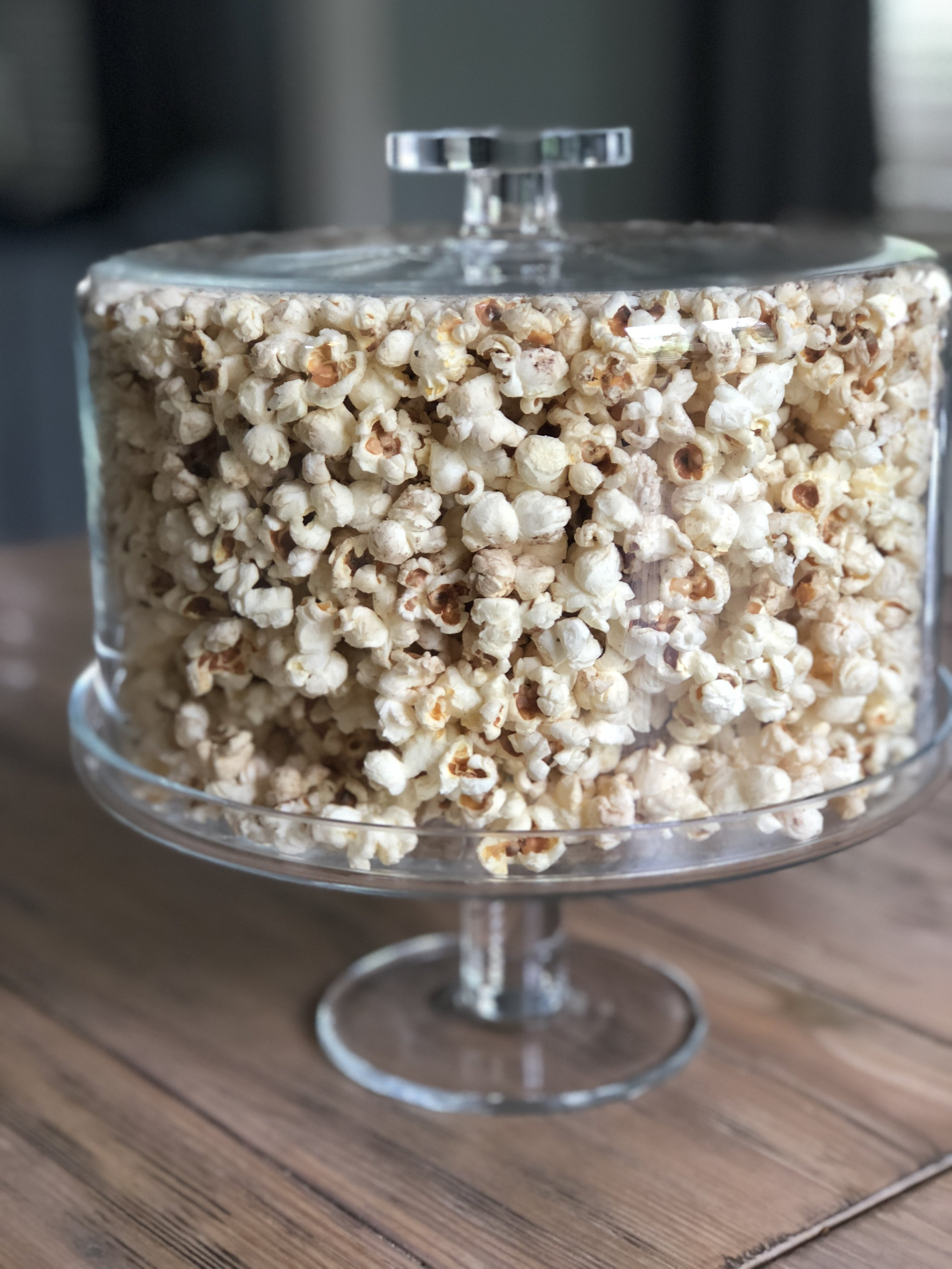 Almost Balanced Foodie Popcorn 5.jpg