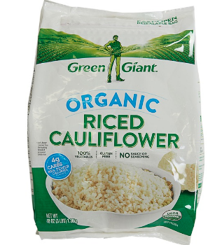 Almost Balanced Foodie Cauli Rice.png