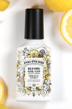 Almost Balanced Foodie Poo Pouri.png