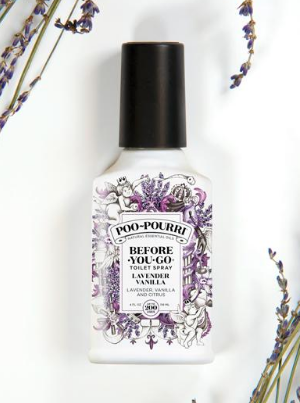 Almost Balanced Foodie Poo Pouri 2.png