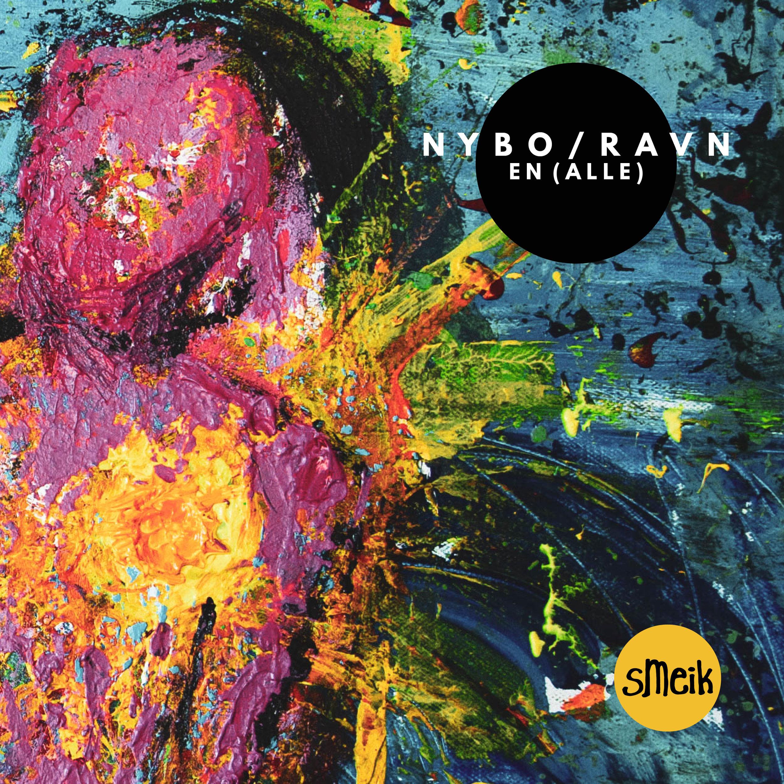 NYBO/RAVN: EN (ALLE) -
