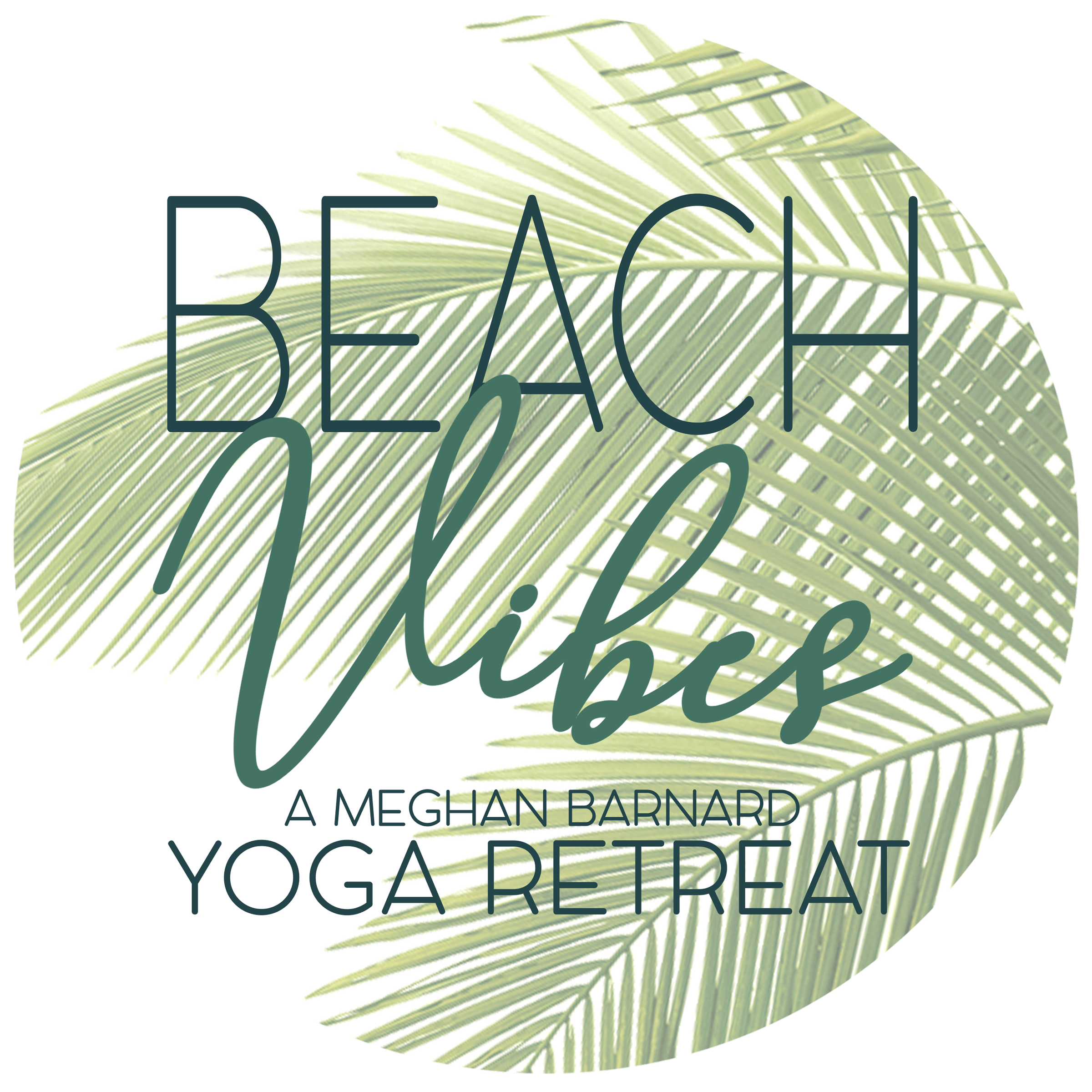 Beach Vibes Logo - FINAL.png