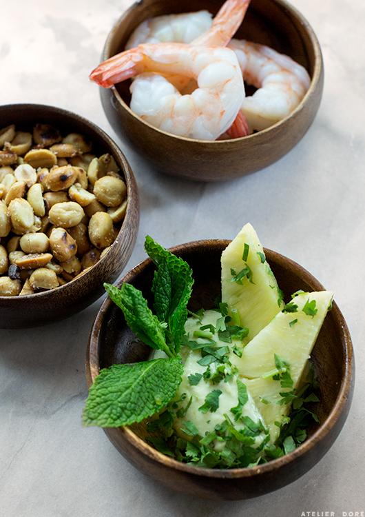 Ceviche 2 Use.jpg