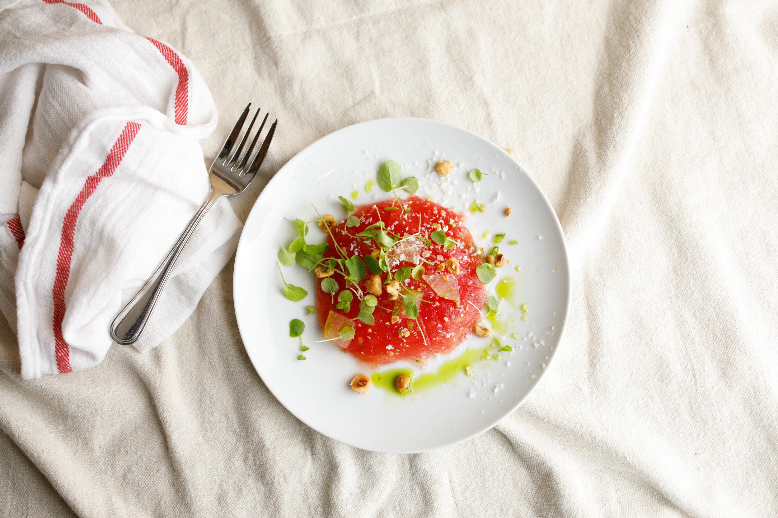 Watermelon Carpaccio Use.jpg