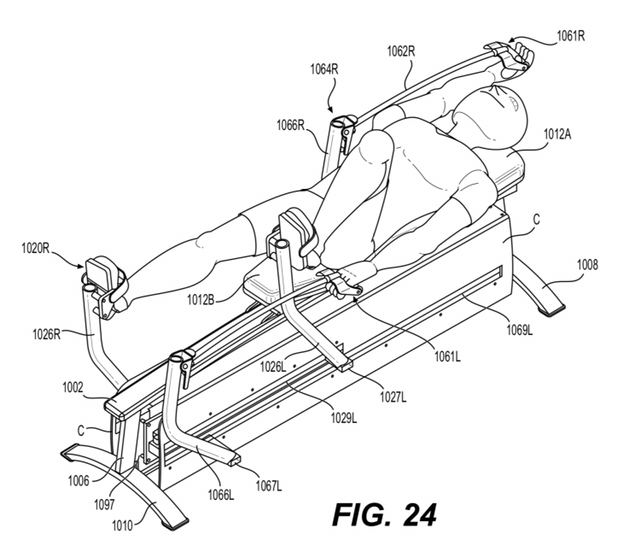 myoride_patent