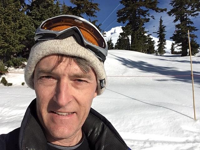 Oregon_skiing