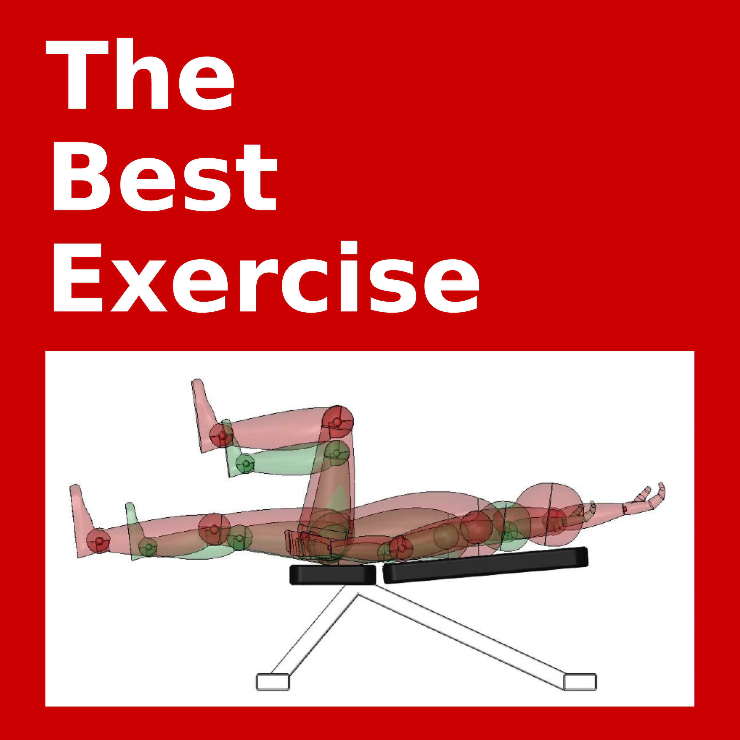 The Best Exercise