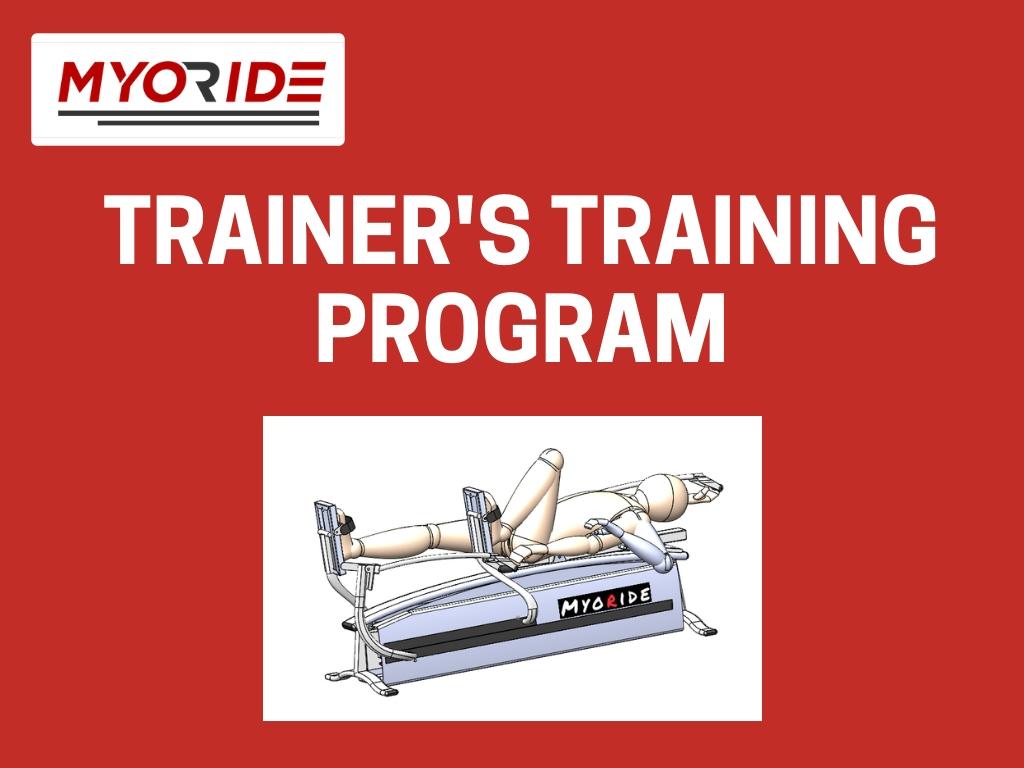 T-Trainer's Training.jpg