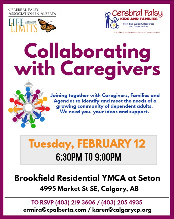 Collaborating with Caregivers poster.jpg