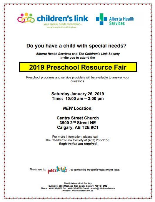 Preschool Resource Fair.JPG