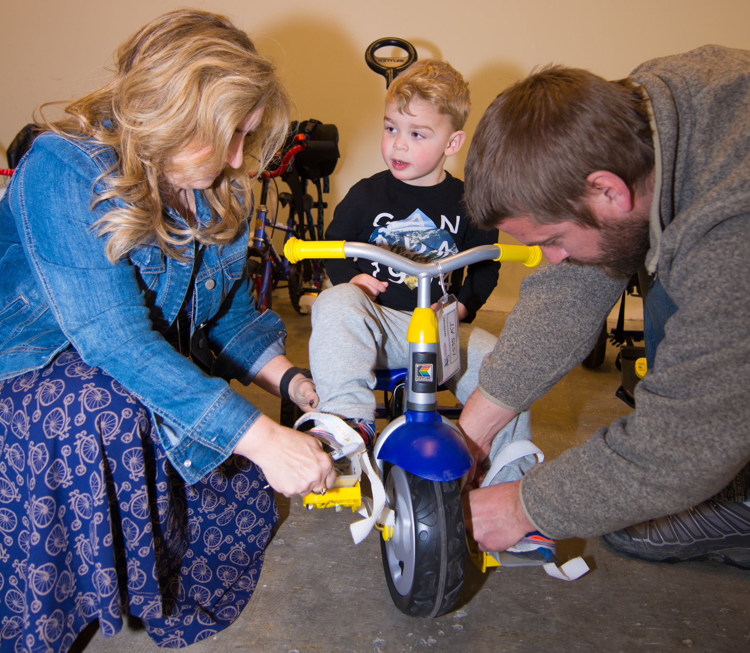 CP Adapted Bike Day 2016 (Print)-7037.jpg