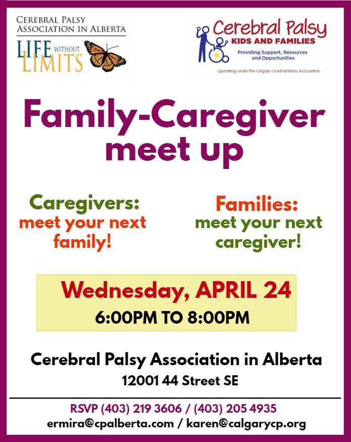 Family-Caregiver meet up.jpg