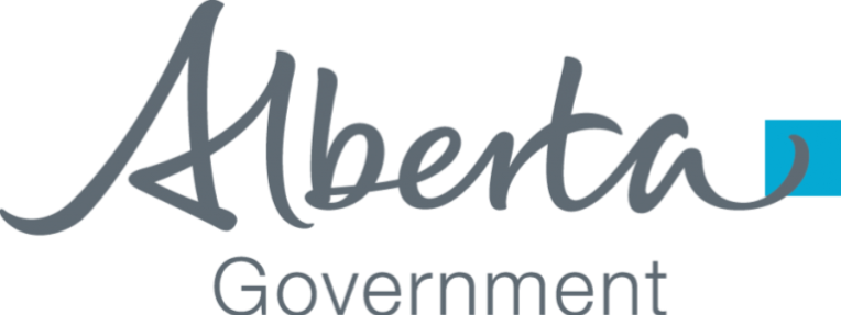 Govt.png