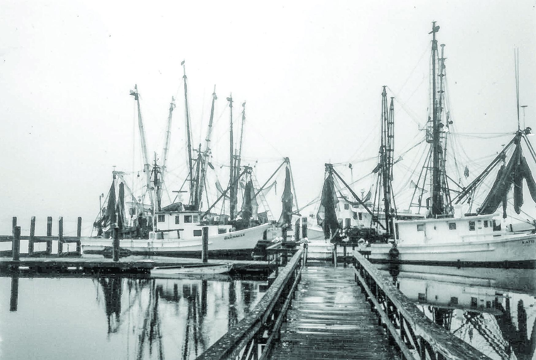 shrimp-boats-history-2.jpg