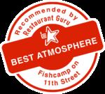 restaurant-guru.png