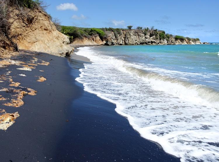 Black-Sand-beach-Vieques.jpg
