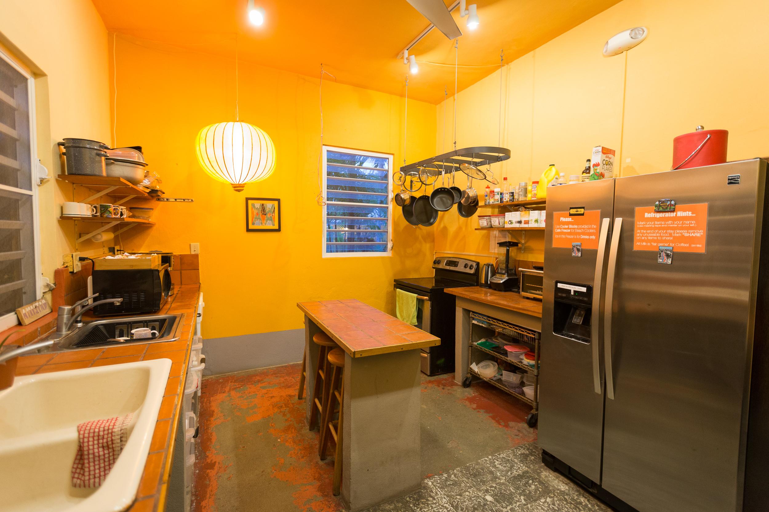 Shared Guest Kitchen.jpg