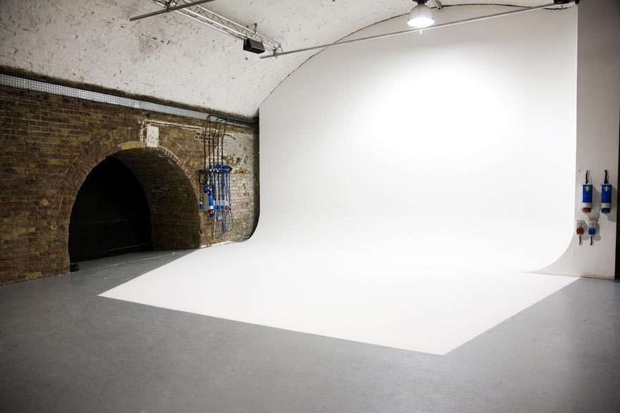 shoreditch-studio-2.jpg