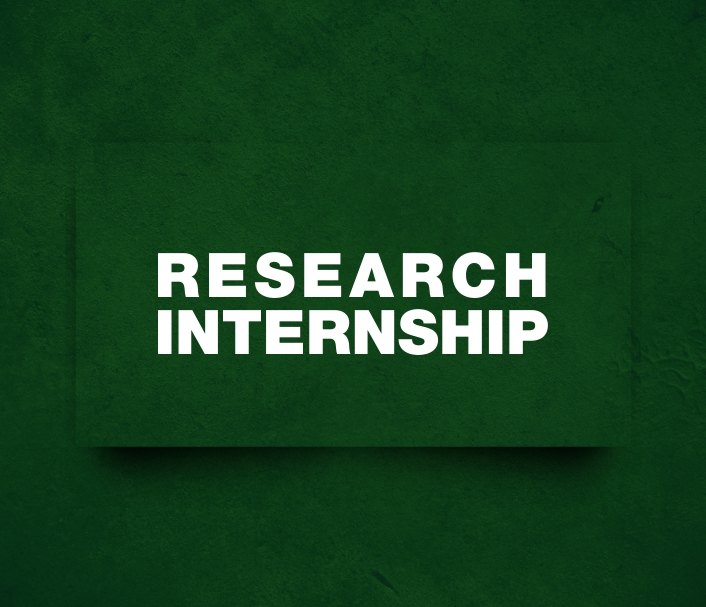 research Internship.jpg