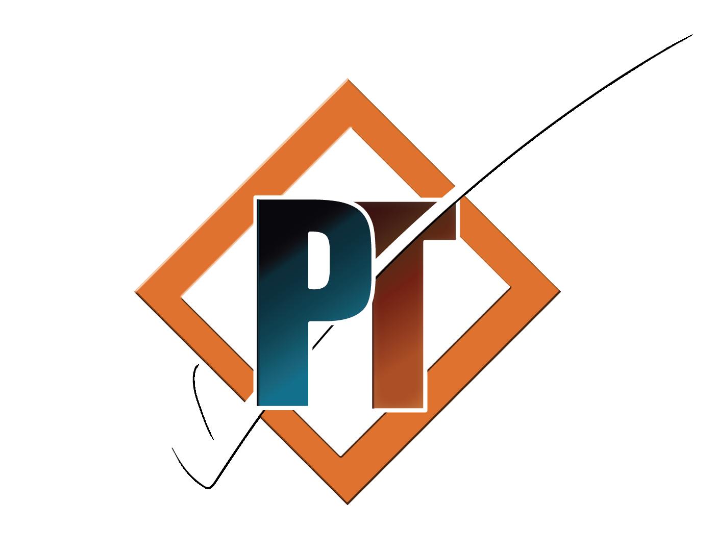 ProTax Sol final logo-02-02.png