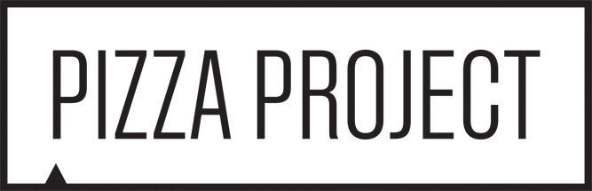 Pizza Project Mobile Pizza Catering For Weddings And