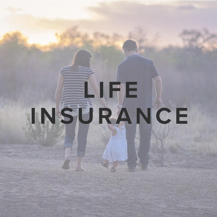 life insurance2.jpg