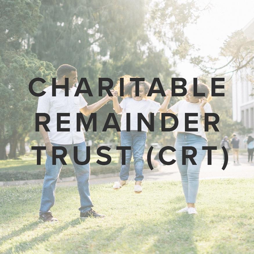 charitable remainder trust2.jpg