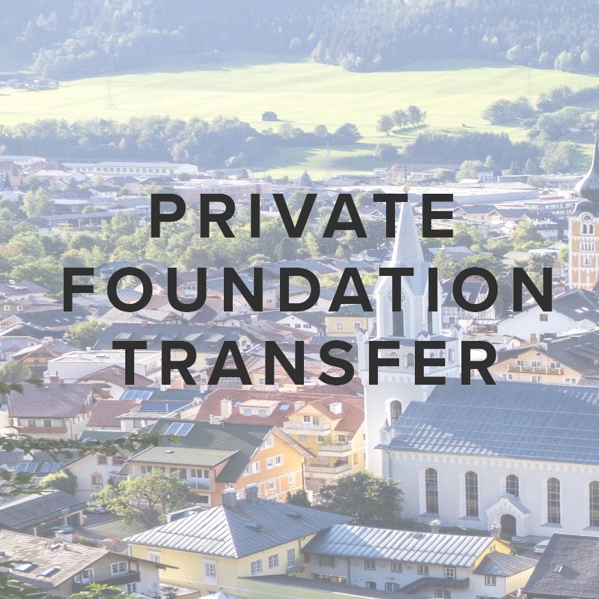 private foundation transfer2.jpg