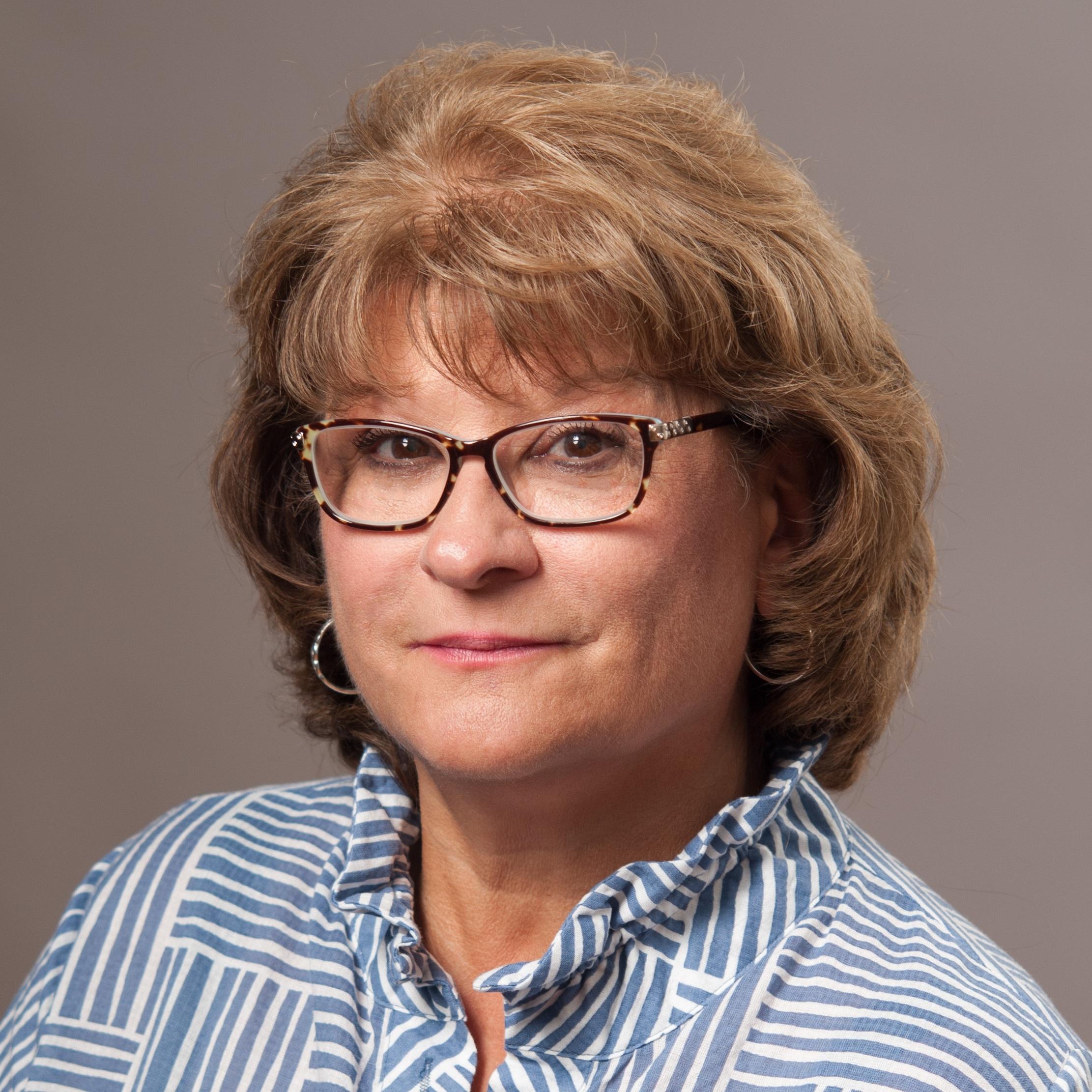 Cathy Dalrymple - Culpeper, VA