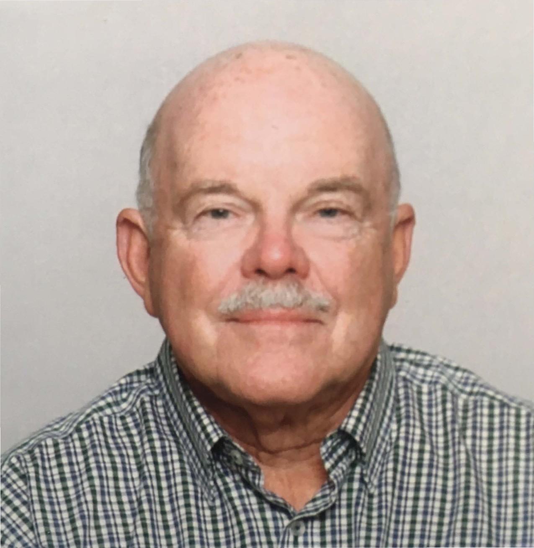 R. Brevard Wallace MD - Culpeper, VA