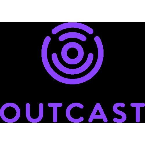 Outcast-Logo-Main.png