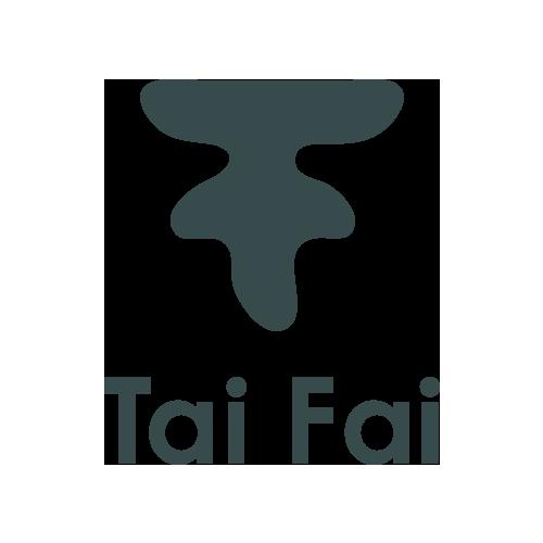 Tai-Fai-Logo-Main.png