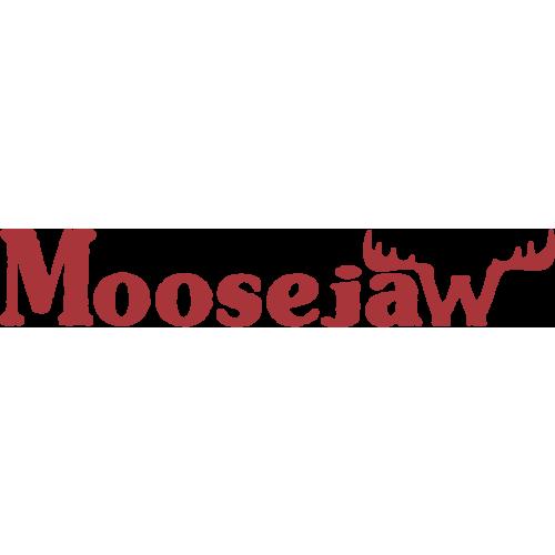 Moosejaw-Logo-Main.png