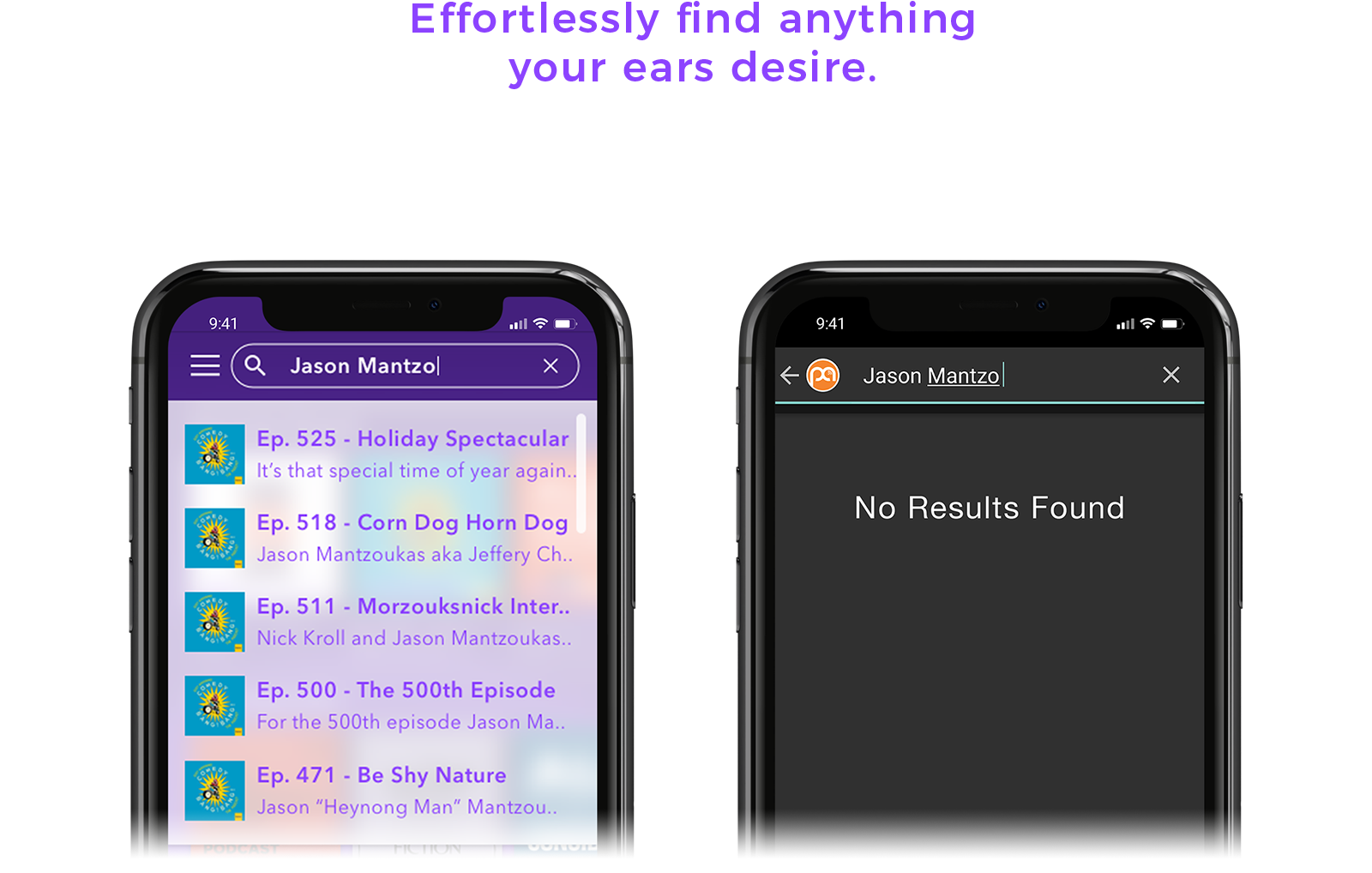 Phone-Search-Mock-2.png