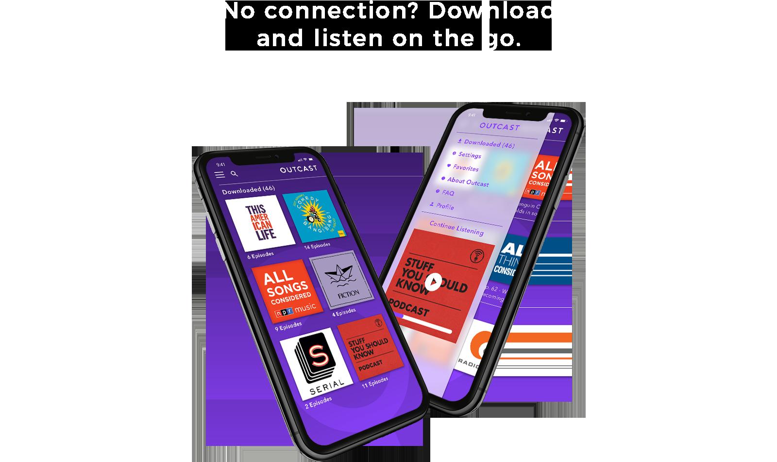 Phone-Download-Mock.png