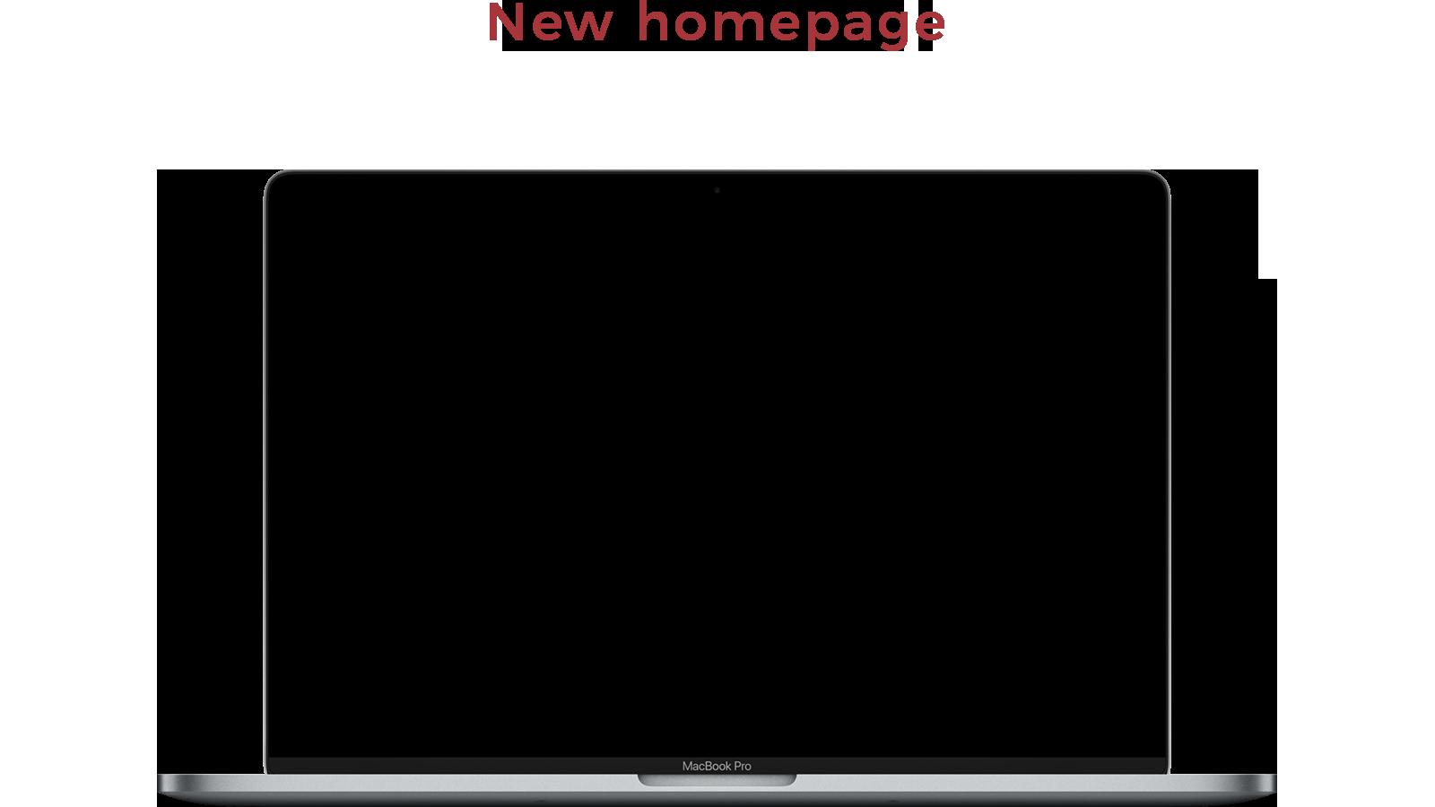 Macbook-HP-mock.png