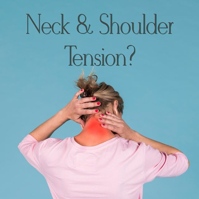 Many of us suffer from stress related tension in our neck and shoulders. Acupuncture helps to not only relieve the muscle tension, but also the underlying stress that causes it. To schedule your appointment visit https://waterfrontacupuncture.com/rates-booking⠀ .⠀ .⠀ .⠀ .⠀ .⠀ .⠀ #acupuncturecanhelp #waterfrontacupunctureplymouth #wellness #healyourbody #acupuncture #acupunctureworks #plymothma #selfcare⠀ Photo credit https://buff.ly/w33qUV
