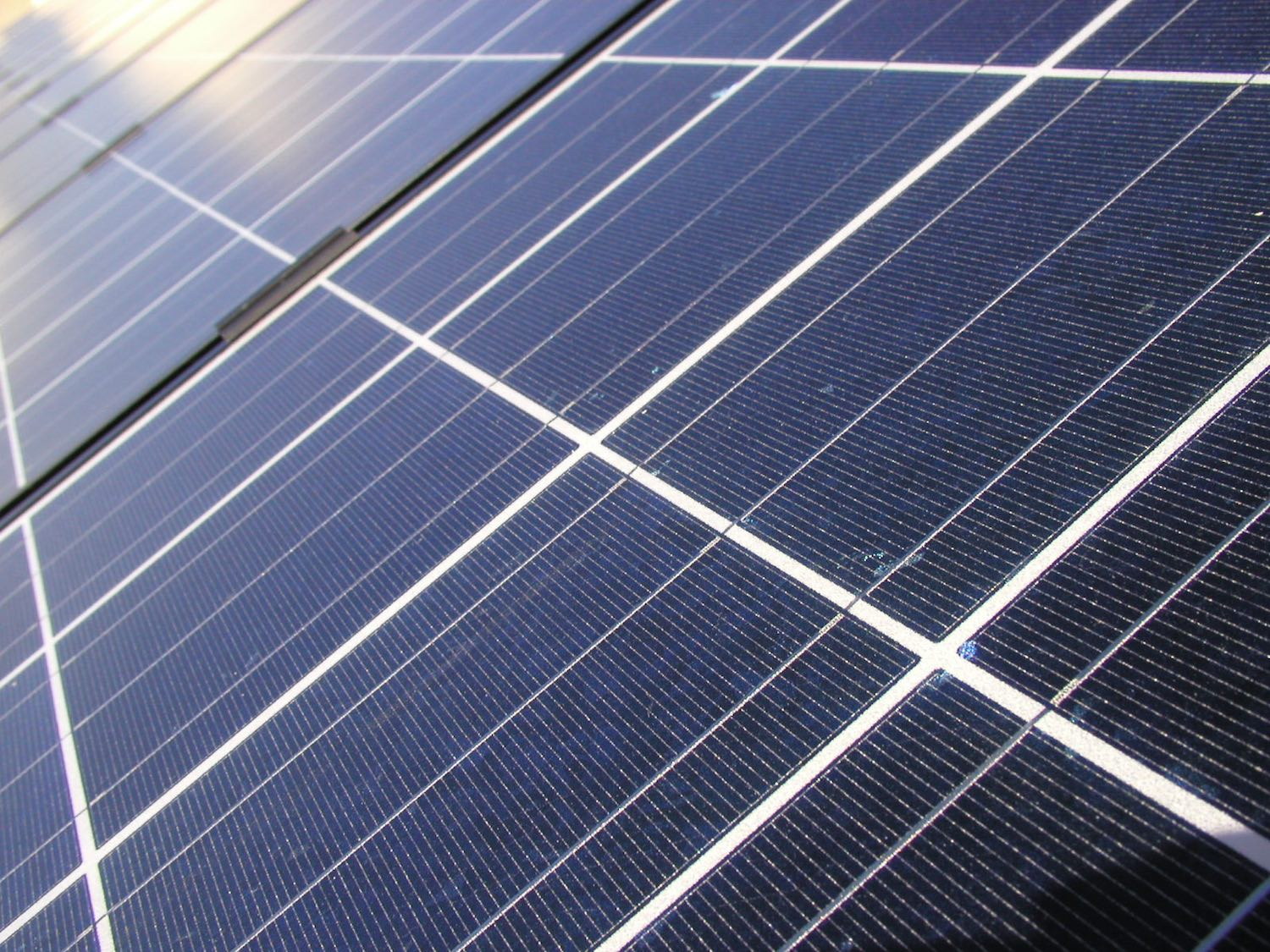 Solar panel cleaning is on of the services that we offer on the Gold Coast and surrounding suburbs.