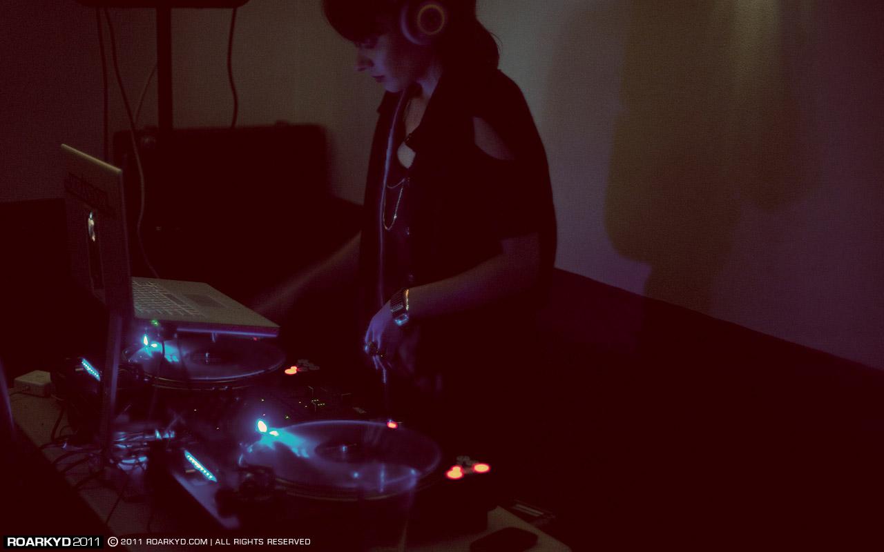 DJMirandom2.jpg
